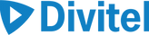 Divitel-logo-blauw-(1)-(2).png