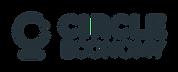 CircleEconomy_logo.png