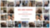 Connected Circles Job opening Social med