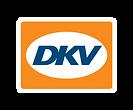 DKV-logo1.png