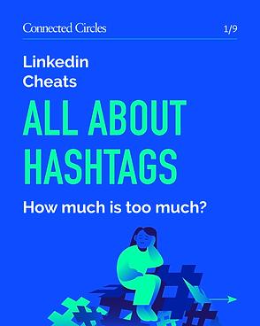 hashtag cheats-1.png