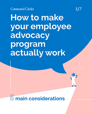 How to make your employee advocacy program actually work-v3-1.png