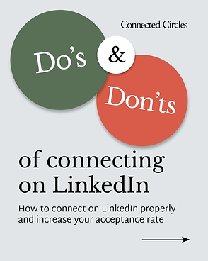 Do's and Don'ts of connecting on LinkedIn-1.png