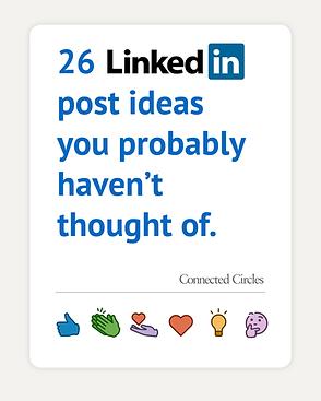 26 post ideas-v4-1.png