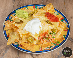 photoshoot_for_mexican_bar_barnachos_550