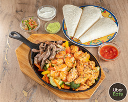 photoshoot_for_mexican_bar_barfajitas_55