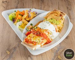 photoshoot_for_mexican_bar_barburitos_55