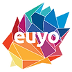 220px-EUYO_Logo.svg.png