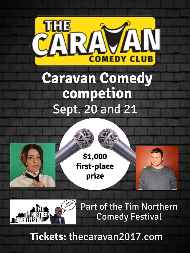 Caravan competition flyer.png