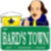 the bard's town.jpg