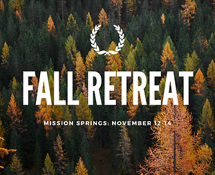 House Fall Retreat-2.png