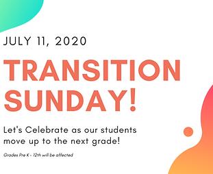 Transition Sunday .png