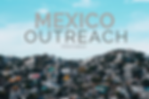 300x200px of Mexico.png