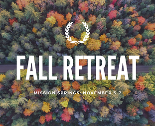 Copy of House Fall Retreat-2.png
