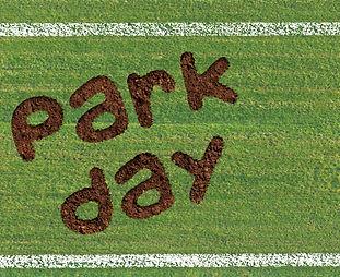 parkday_1920x1080.jpg