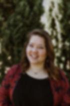 Hannah Nielsen Headshot.jpeg