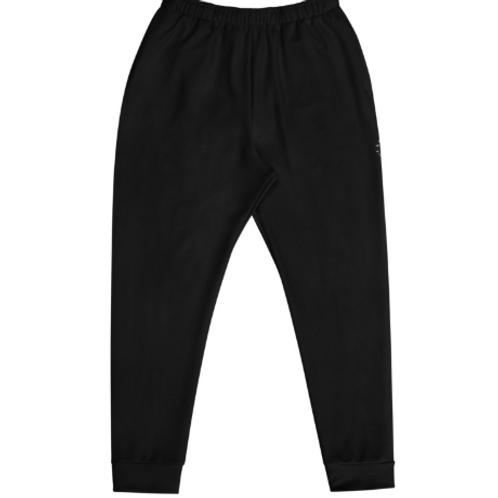 Men's CS Sweatpants
