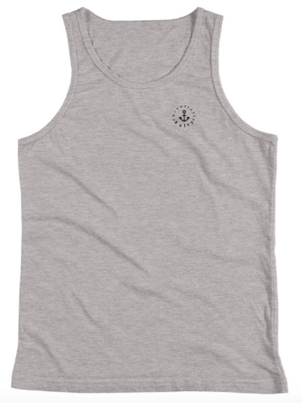 Youth Tank-Top