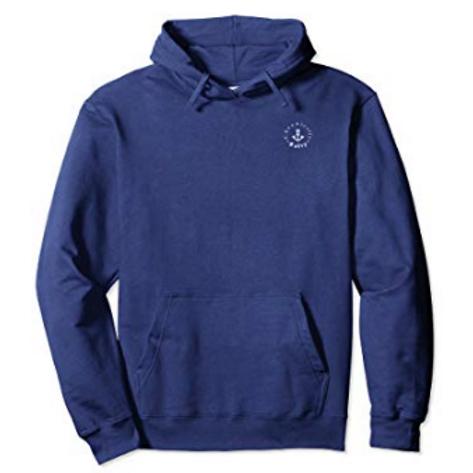 Hoodie Pullover Sweatshirts
