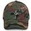 Thumbnail: Dad Anchor Hat