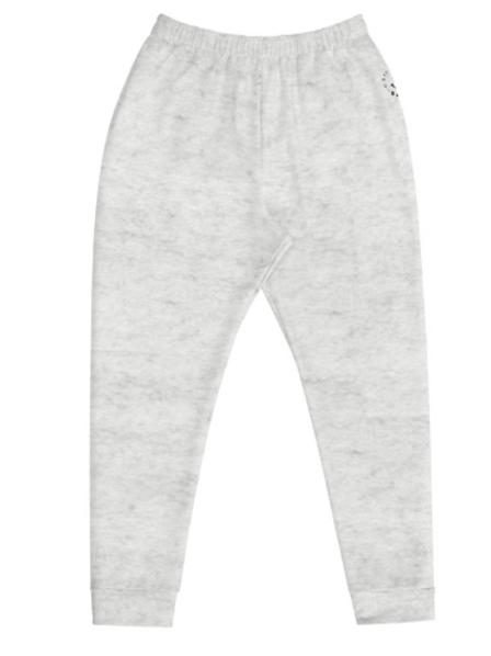 Women's CS Sweatpants