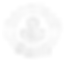 Latest CS logo white.png