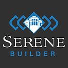 Serene Builders.png