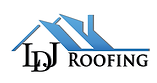 LDJ Roofing.png