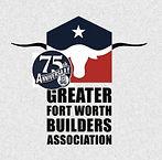 DFW Builders