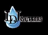LDJ Gutters