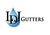 LDj_Gutters_png-removebg-preview_edited.