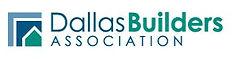 Dallas Builders
