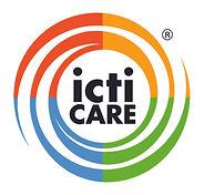icti_care_new_logo.jpg
