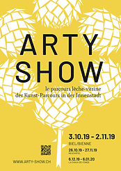 arty_show_2019.jpg