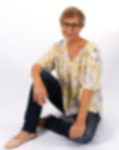 Zoe Sitting.jpg