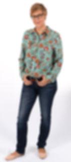 Zoe Standing 2.jpg