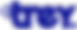 Dj Trey - Logo 2020.png