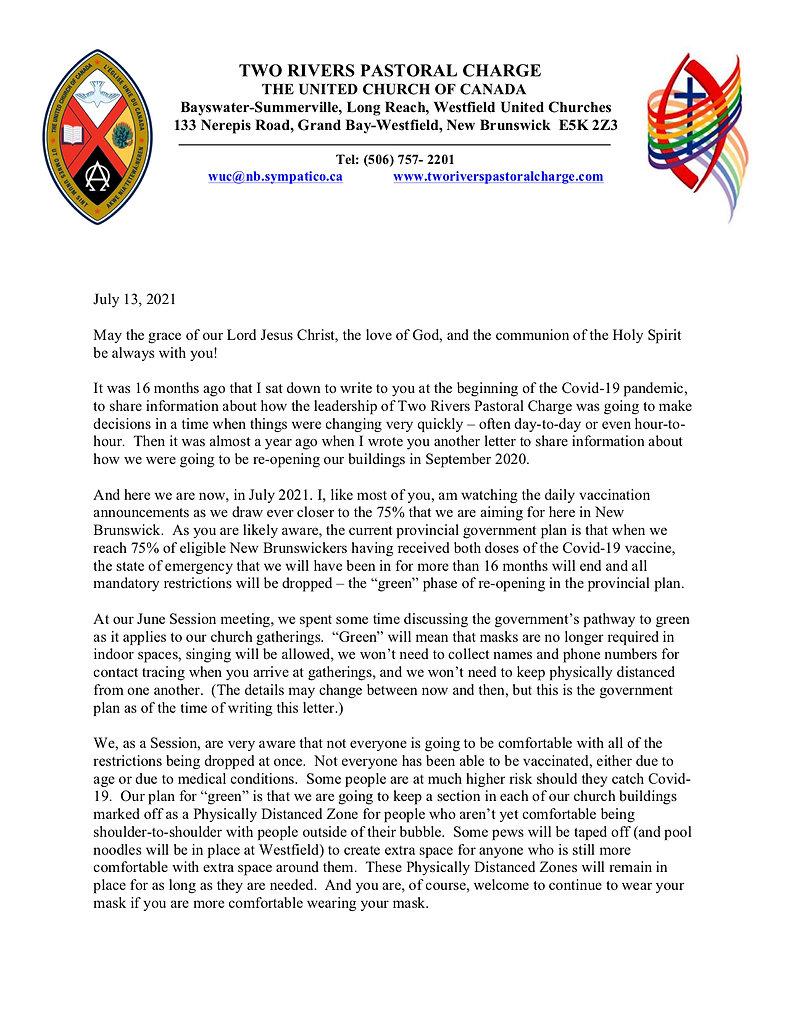 Congregational Letter for Website - p1.jpg