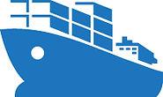 trade, shipping trade, korea trade, french trade
