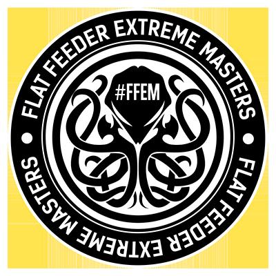 FFEM_Logo_2021