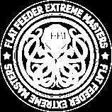 flat_feeder_logo