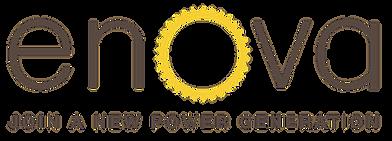 Enova-Logotypes-02.webp