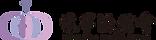 Hwaining-Logo.png
