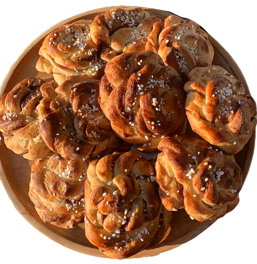 Cardamom%252520Top%252520View_edited_edited_edited.png