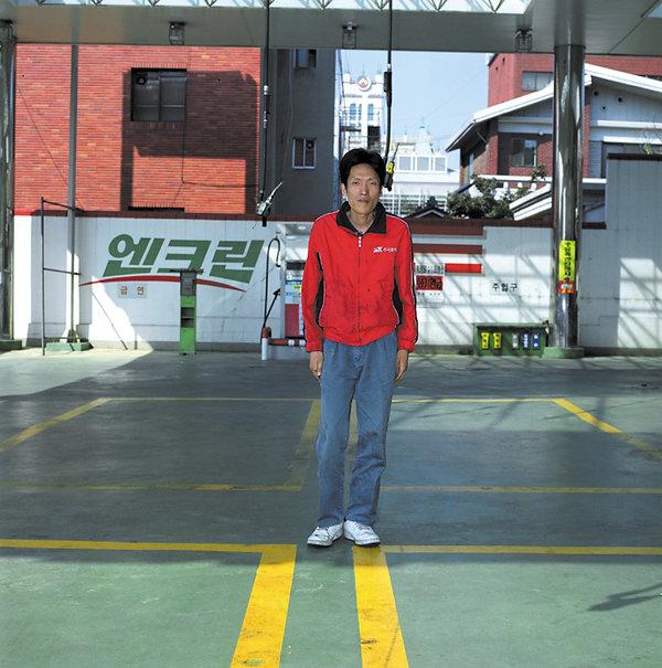 a petrol station employee.jpg