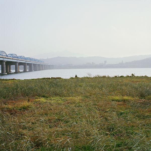 Still 10 [bridge].jpg