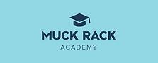 Muck Rack Academy.png