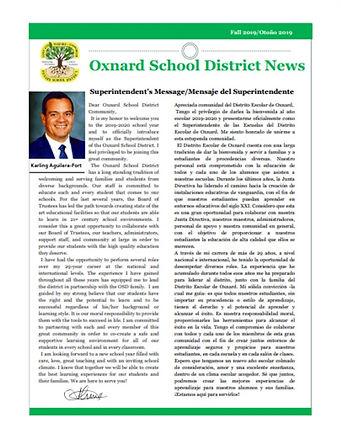 e-newsletter example 3.jpg