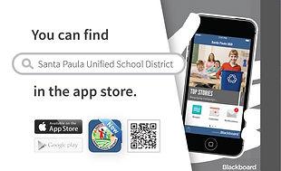 SPUSD Mobile App 2.jpg