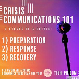Crisis Communications .jpg